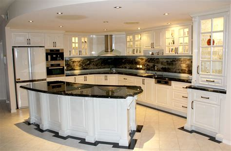 Kitchen Designer Brisbane by Home Improvements Amp Renovations Brisbane Pk Kitchen