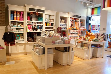 Baby Stores shopping stores for in new york time out new york