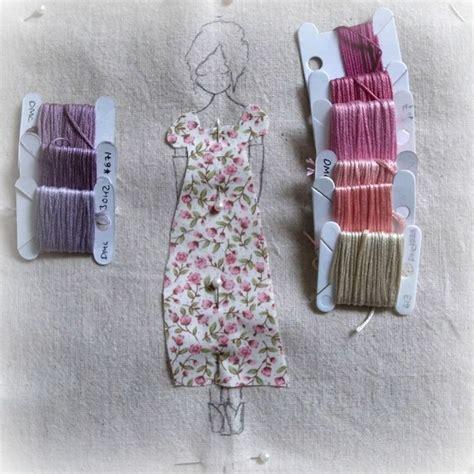 embroidery applique tutorial best 25 applique tutorial ideas on