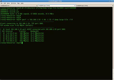 audio format test files how to test network throughput using iperf tournas dimitrios
