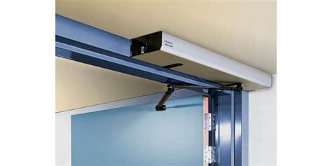 automatic swing door operators mecanismos compactos de puerta batiente besam