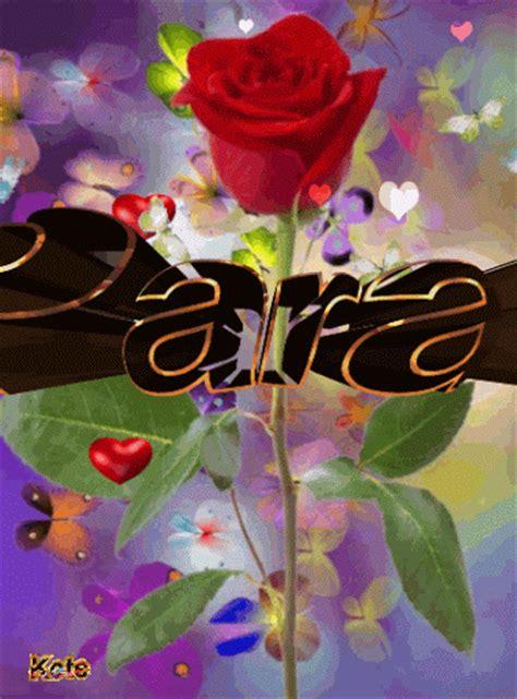 imagenes de rosas lindas con movimiento im 225 genes de rosas para decorar con movimiento bonitas