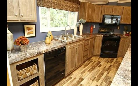 dream home maker kitchen dream maker kitchen remarkable on intended for by