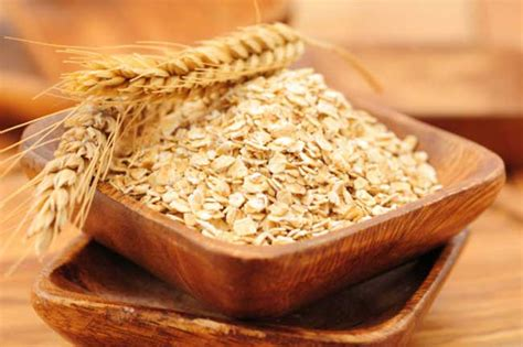 whole grains cancer excellent foods to keep ovarian cancer away cancer