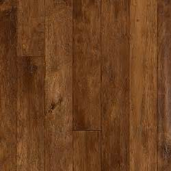 hand scraped hardwood flooring hand scraped floors by armstrong flooring