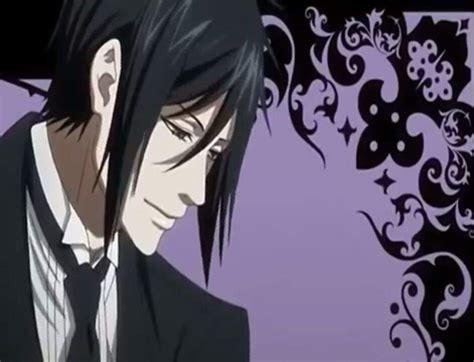 Kaos Anime Seal Black black butler kuroshitsuji season 2 anime amino