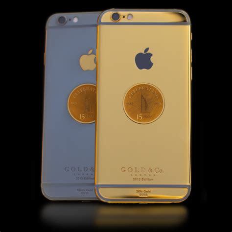 Dus Iphone Se Special Edition uae residents can pre order their gold iphone 8