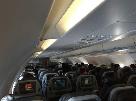 plan de cabine avianca airbus a319 seatmaestro fr