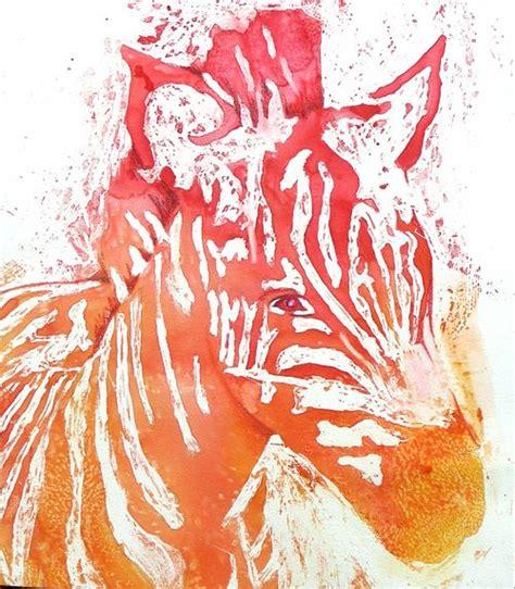 resist techniques rubber sting watercolor resist techniques