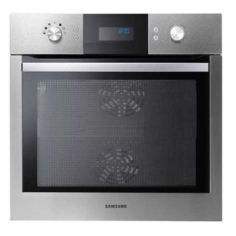 reset samsung victory תנור אפיה בנוי 65 ליטר דגם bq1n4t023 סמסונג 165260 p1000