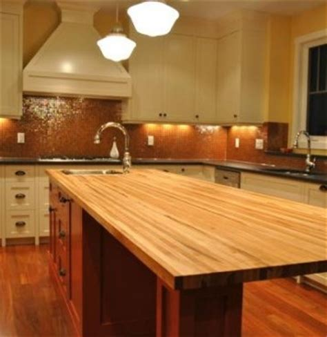 do it yourself kitchen island this island is awesome kitchen island design idea kitchen islands can handle a
