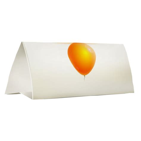 Table Tents by Table Tent Promodruck Eu