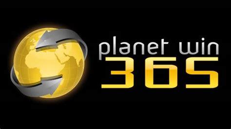 www planetwin365 eu mobile planetwin365 bonus benvenuto scommesse sportive mobile