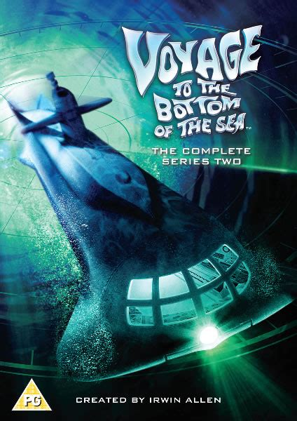 theme song voyage to the bottom of the sea picture of the bottom of the sea