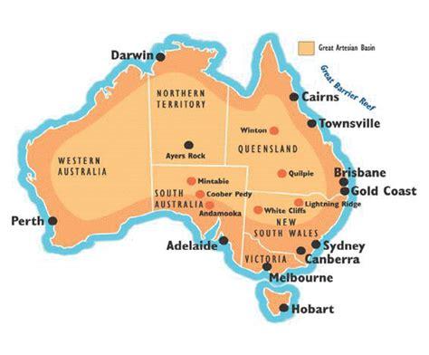 Black Opal Bledug Bouder Opal opale en australie