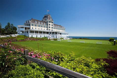 ocean house watch hill ri america s most overrated hotel barron s