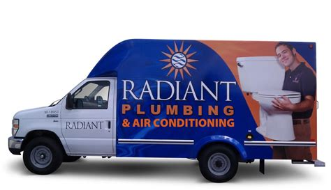 radiant plumbing air conditioning tx yelp