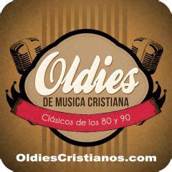msica cristiana gratis msica cristiana en espanol mp3 m 250 sica cristiana gratis m 250 sica cristiana en espanol mp3