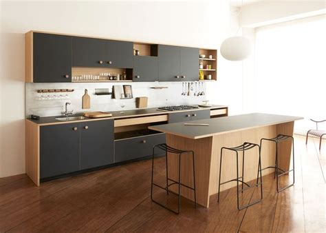 british kitchen design 25 best ideas about british kitchen design on pinterest