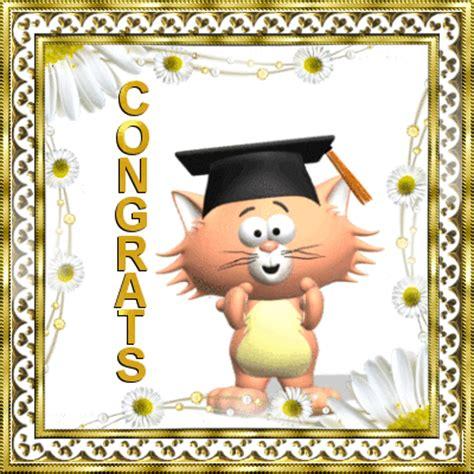 congrats! free congratulations ecards, greeting cards