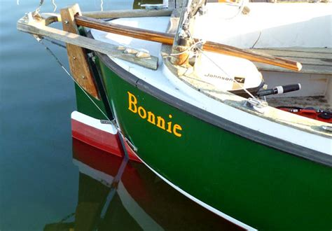 boat lettering prices testimonials