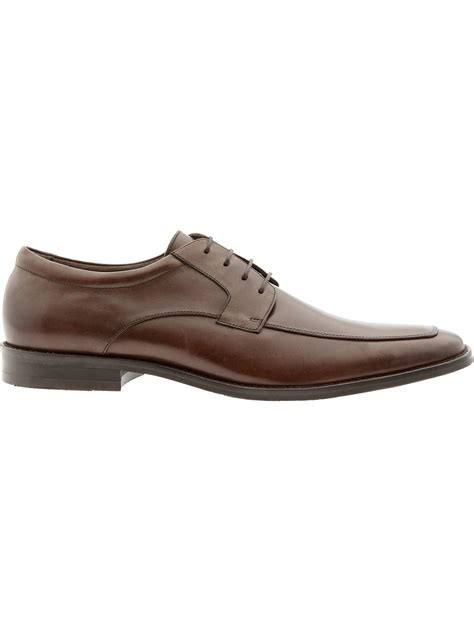 banana republic oxford shoes banana republic colt oxford in brown for chocolate