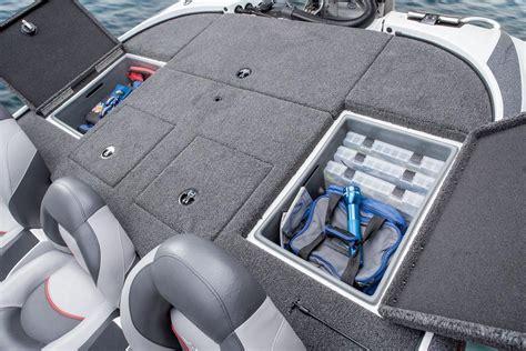 nitro bass boat ignition switch 2014 nitro z 8 review top speed