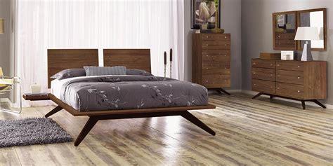 Walnut Wood Furniture   Vermont Woods Studios