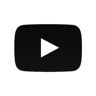youtube logo  png transparent image  clipart