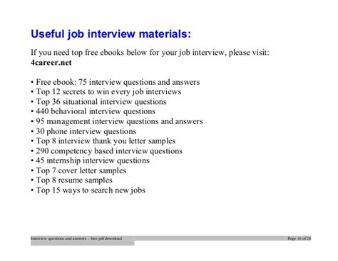 javascript tutorial questions top javascript interview questions and answers job