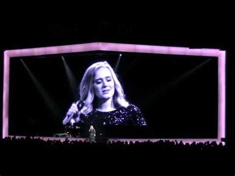 download mp3 adele all i ask waptrick adele someone like you 12 06 16 antwerpen mp3 download