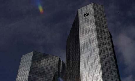 best banks in germany germany s top banks increase efforts to offload shipping loans