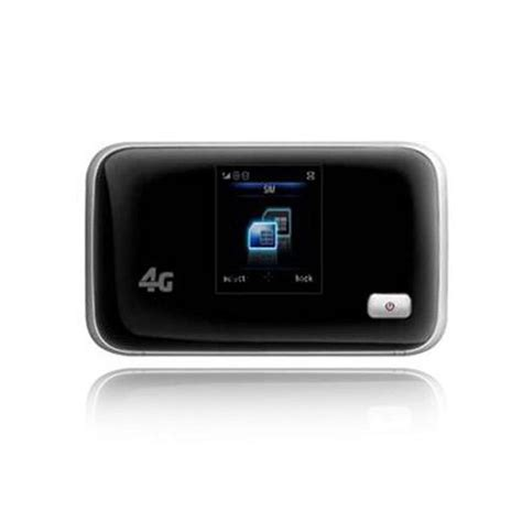 Router Zte zte mf93e 4g mobile router zte mf93e 4g hotspot buy