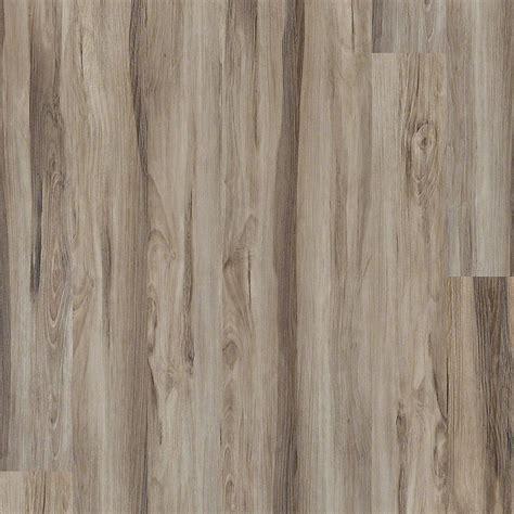 Vinyl Flooring Denver by Hdx 10 Ft Wide Textured Black Vinyl Universal Flooring