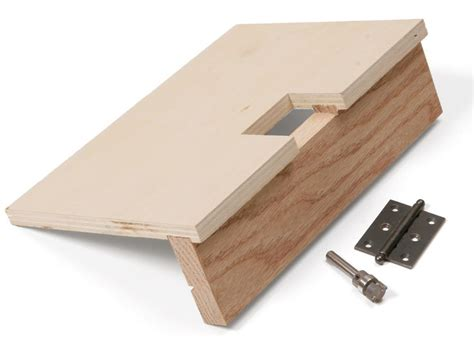 cabinet door router jig 26 best hinge jig images on pinterest woodworking plans