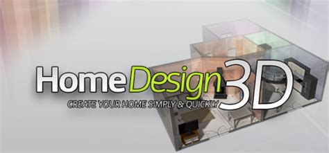 home design 3d steam key golf free steam key steamunlock
