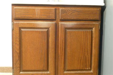 cabinets veneer beautiful cabinet veneer on colour birch
