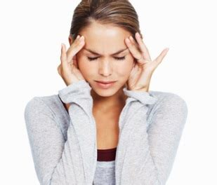 creatine headache physical effects of stress 6 dangerous symptoms of