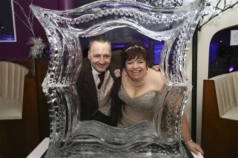 sister site a matrimonial cool ice sculptures from ice styling new