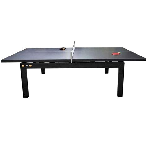 frontgate ping pong table best 25 ping pong table ideas on ping pong