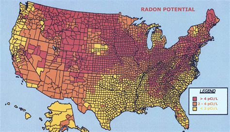 united states health fitness cafe radon gas in your home may cause lung