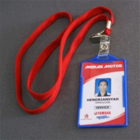 Kalung Tali Gantungan Hp Kartu Id Card Panjang Karakter Baymax sel id card sablon digital tanpa minimal order bisa
