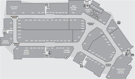 wrentham outlets map dddp29mx authentic new balance premium outlet nc