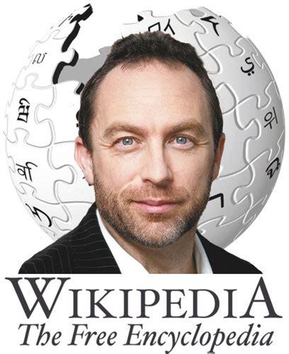 biography wikipedia jimmy wales biography founder of wikipedia biography zone