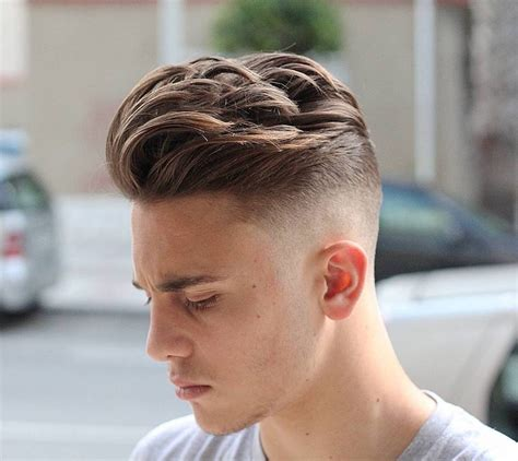 15 cool haircuts for mens hairstyles 2017 mens hairstyles 30 inspirational for haircuts