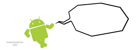 Sticker Cutting Scotlite Logo Android Robot picture 187 android robot logo with baloon