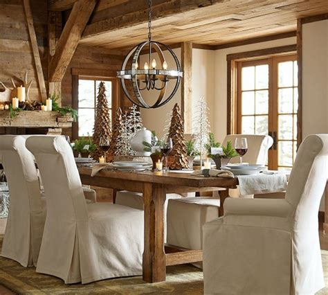 how to decorate like pottery barn tony s top 10 tips how to decorate a beautiful holiday