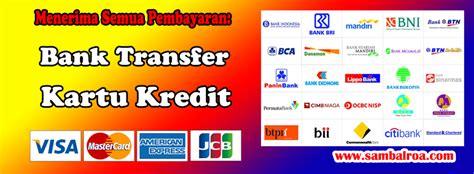 Sambal Roa Manado Bro Arthur 220gr terima pembayaran kartu kredit dan transfer sambal roa manado sambal cakalang bro arthur