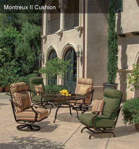 Tropitone Outdoor Patio Furniture Outdoor Furniture Patio Furniture Outdoor Patio Furniture Sets