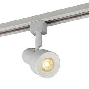 track lighting fixtures led project source 3 wire connection step led linear track
